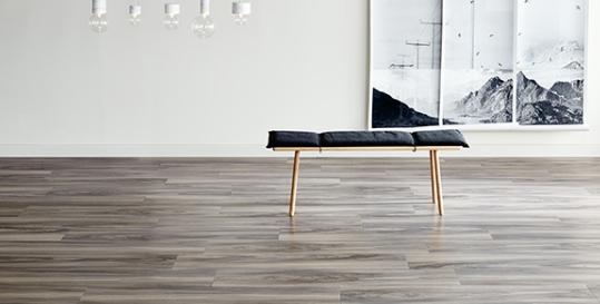 Phoenix Flooring ltd Genius App Fading Image 1