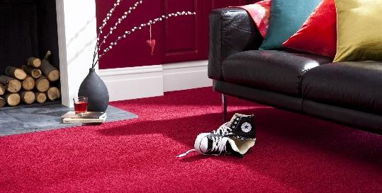 Phoenix Flooring Ltd Genius App Fading Image 4