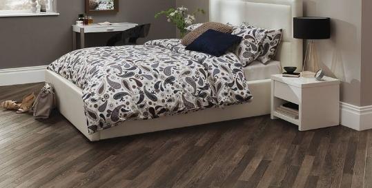 Phoenix Flooring Ltd Genius App Fading Image 5