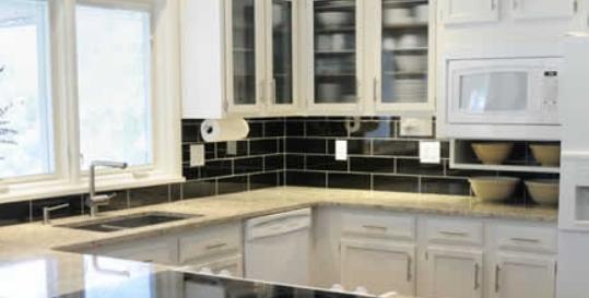 Church Kitchens Genius App Fading Image 1