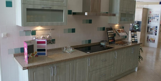 Church Kitchens Genius App Fading Image 3