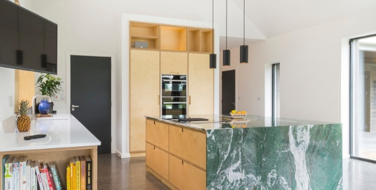 JD Kitchens Genius App Fading Image 8