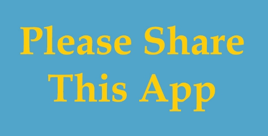 Global Tiles Ltd Genius App Fading Image 5