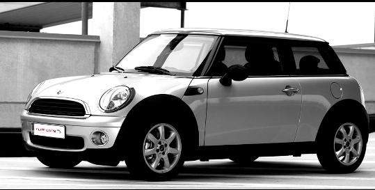 Elite Cars Genius App Fading Image 0