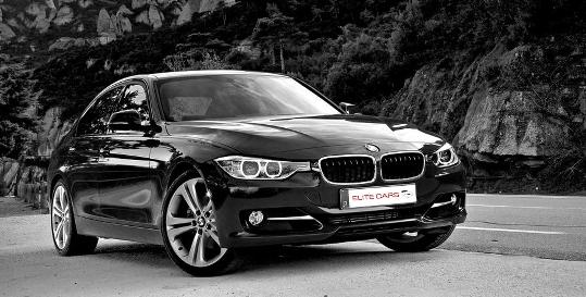 Elite Cars Genius App Fading Image 4