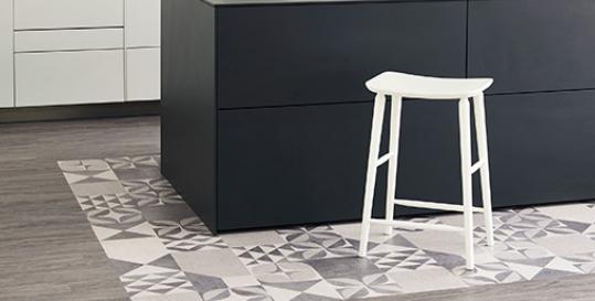 Carpet Centre Genius App Fading Image 1