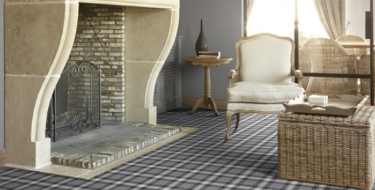 Carpet Centre Genius App Fading Image 3