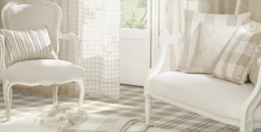 Carpet Centre Genius App Fading Image 4