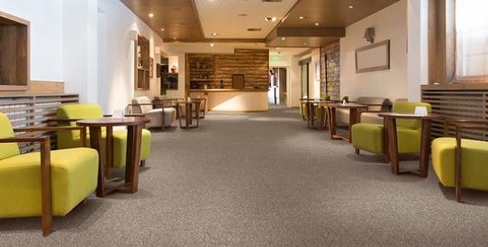 Carpet Centre Genius App Fading Image 5
