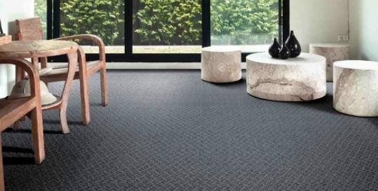 Carpet Centre Genius App Fading Image 6