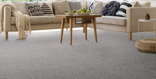 Carpet Centre Genius App Fading Image 7