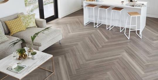 Carpet Centre Genius App Fading Image 9