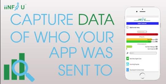 iinfou Team Genius App Fading Image 7