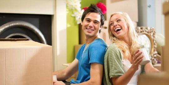The Mortgage Shop Genius App Fading Image 6