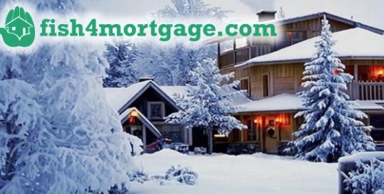 The Mortgage Shop Genius App Fading Image 4