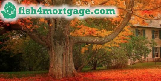 The Mortgage Shop Genius App Fading Image 5