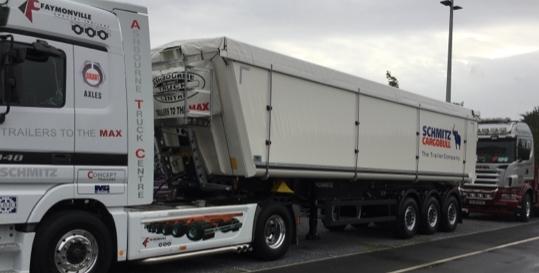 Ashbourne Truck Centre Genius App Fading Image 6