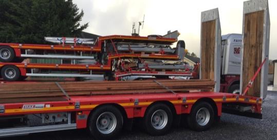 Ashbourne Truck Centre Genius App Fading Image 7