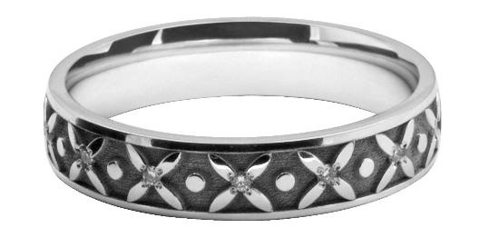 Cheshire Diamonds Genius App Fading Image 5