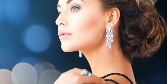 Cheshire Diamonds Genius App Fading Image 2