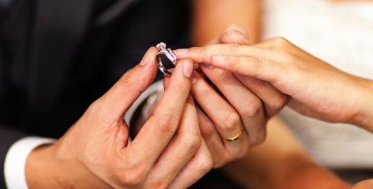 Cheshire Diamonds Genius App Fading Image 6