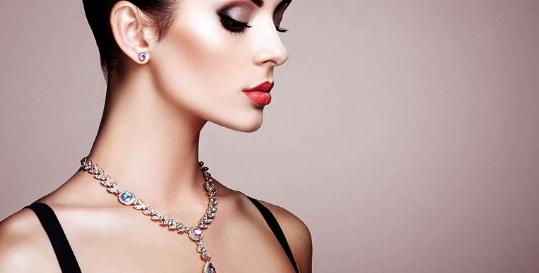 Cheshire Diamonds Genius App Fading Image 8