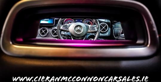 Cieran McConnon Car Sales Genius App Fading Image 6
