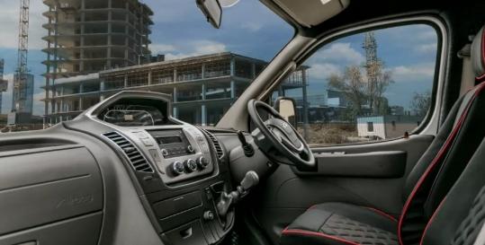 Ashbourne Automotive Services Genius App Fading Image 1