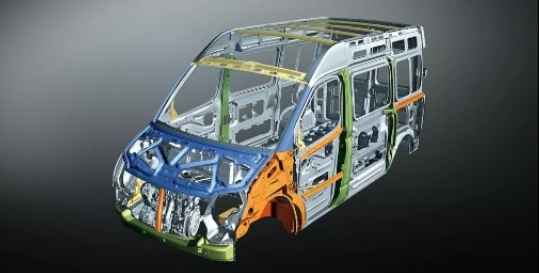 Ashbourne Automotive Services Genius App Fading Image 4