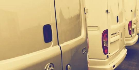 Ashbourne Automotive Services Genius App Fading Image 7