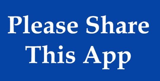 Ashbourne Automotive Services Genius App Fading Image 8