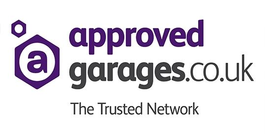 My Garage Automotive Genius App Fading Image 2