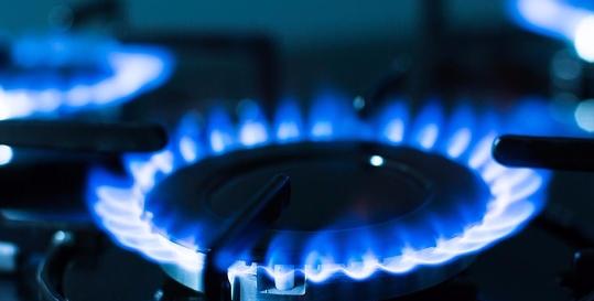 Cheshire Gas & Plumbing Services - Genius App